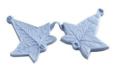 Culpitt MEDIUM IVY LEAF Sugarcraft Veiner Cake Decorating Icing Paste Mould