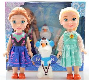 Dolls amp bears gt dolls gt by brand company character gt disney