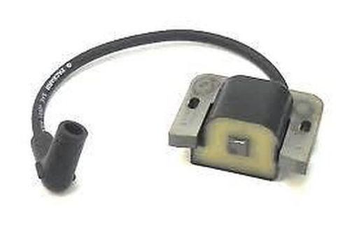 New Kohler OEM Ignition Module 2458436 2458436-s