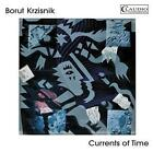 Currents of Time von Various Artists (2014)
