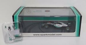 SPARK-1-43-F1-MERCEDES-W07-NICO-ROSBERG-GP-ABU-DHABI-2016-WORLD-CHAMPION-S5025
