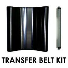 Transfer Belt Kit Konica Minolta Bizhub C658 C558 C458 A79jr70922d A79jr73211