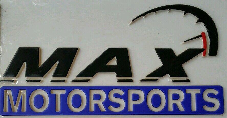 HUSABERG KTM HUSKY 65 85 105 125 CARBURETOR VENT HOSE KIT OVERFLOW CLR YELLOW 5/'