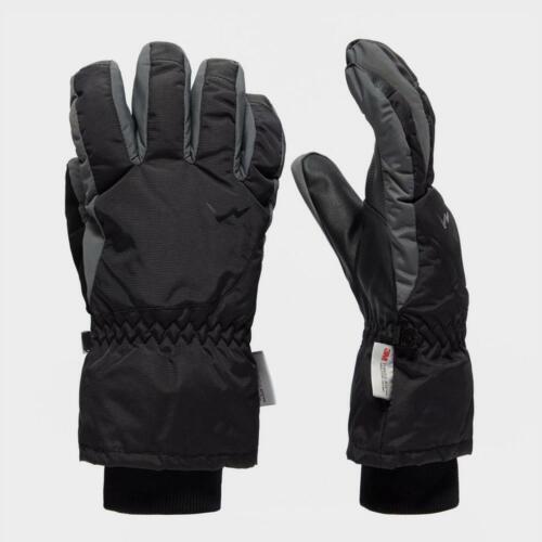 New Peter Storm Men's Ski Snowboard Hand Protection Glove