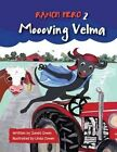 Ranch Hero 2: Moooving Velma by Janet Green (Paperback / softback, 2013)
