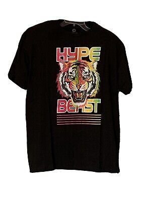 Hype Jiu Jitsu T-Shirt