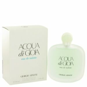 Acqua-Di-Gioia-by-Giorgio-Armani-Eau-De-Toilette-Spray-3-4-oz-100-ml-Women