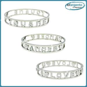 bracciale-da-donna-rigido-in-acciaio-con-frase-inox-braccialetto-scritta-17-cm