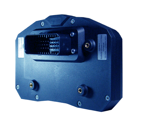 STARLANE CRUSCOTTO CRONOMETRO GPS DAVINCI-II S 2 KAWASAKI ZX10R 2011-2018