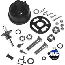 for Starter Delco Remy Mt42 12v Kit 4 Brushes. Repair Parts