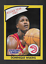 thumbnail 5 - UNDERVALUED 1990 NBA ROOKIE OF YEAR  Basketball Starting Lineups CARDS Jordan