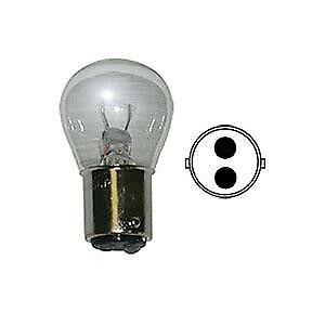 Arcon 50559 Bright White 12 Volt 21-LED Bulb