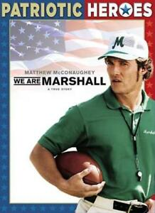 WE-ARE-MARSHALL-NEW-DVD