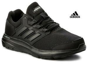 scarpe estive uomo sportive adidas