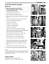 miniature 4 - 2002-2008 Suzuki DF40 DF50 Outboard Motor Service Manual  FAST ACCESS