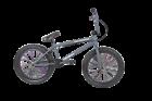 tribalbikes