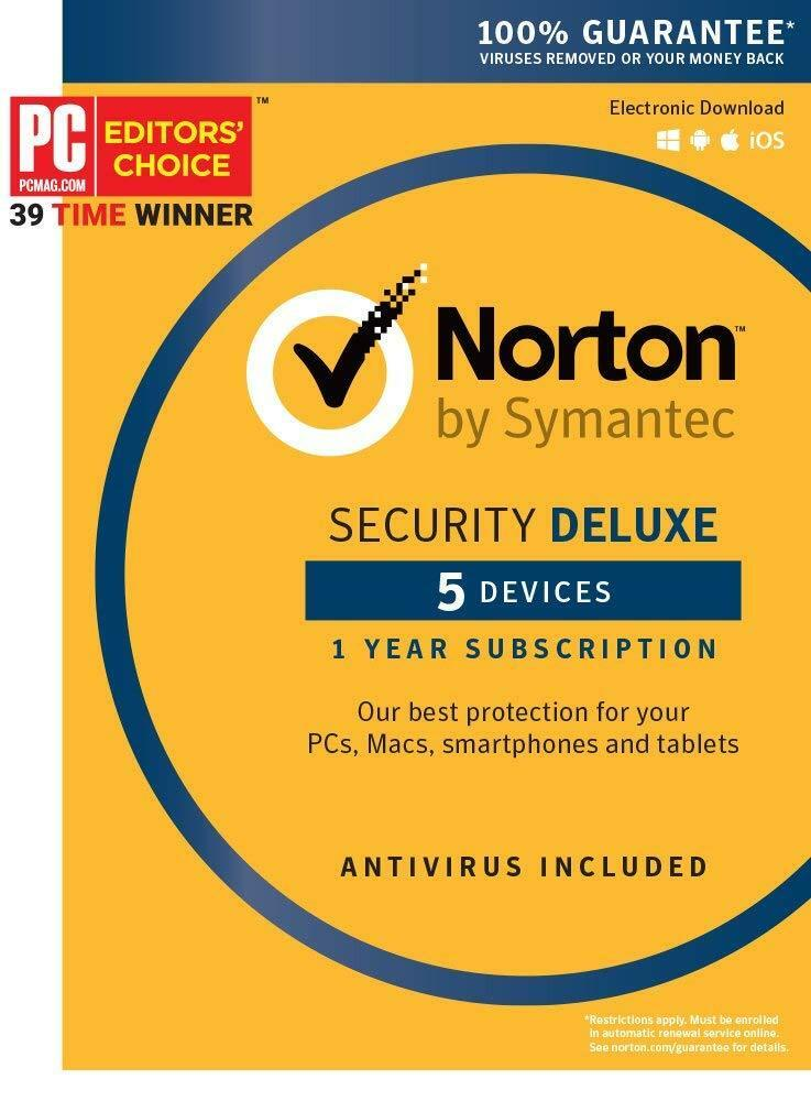 symantec antivirus free download full version for windows 7 12