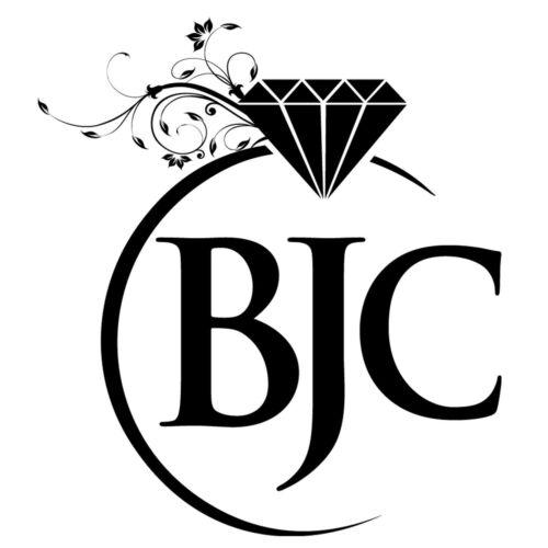 BJC® Sterling Silver Heart Locket Pendant /& Optional Sterling Silver Necklace