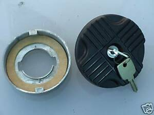 3743 TERMOCONTACTO VENTILADOR 92º 87º ROSCA 22 X 1.5 CABLE 240mm