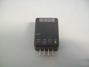LPG-Safety-switch-Peel-CP30