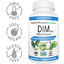 Smoky-Mountain-Naturals-2-Month-Supply-DIM-Supplement-200mg-60-Capsules thumbnail 1