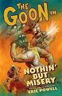 The Goon: Volume 1: Nothin' but Misery by Eric Powell (Paperback, 2011)