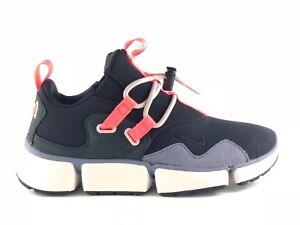 Pocket-Knife-DM-Black-Hot-Punch-910571-001-Men-039-s-Size-6-Women-s-7-5-Sneakers