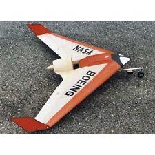 RC-Bauplan Butterfly 2 Modellbau Modellbauplan Impeller