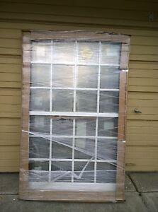 Image Is Loading New Pella Premium Wood Double Hung Window W