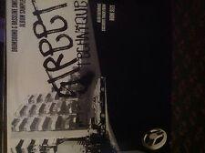 "Drumsound Bassline smith-Booty CallRoni Size-Bus stop 12"" Drum and Bass Vinyl"