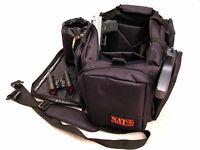 Promo Price Lg 24 Nato® Deluxe Gun Pistol Duffle Range Bag Gear 1000d Nylon