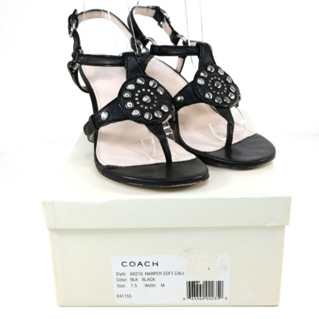 womens designer shoes online