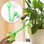 Plants-Self-Watering-Globes-Automatic-Glass-Watering-Bulbs-Pot-Decorative-Design thumbnail 2