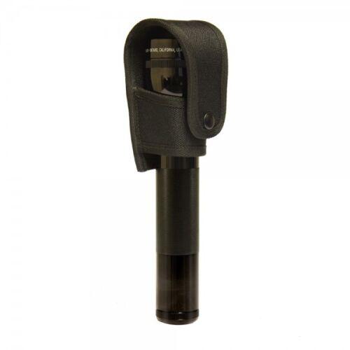 Op Zulu Maglite C//D-Cell Torch Holder