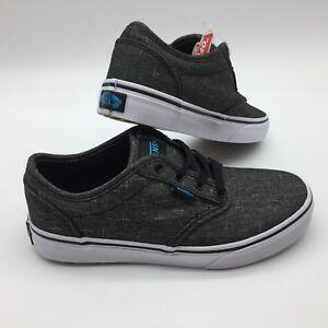 0d5d382b Vans Kids Shoes