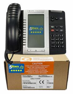 Mitel-5330E-IP-Phone-50006476-Brand-New-1-Year-Warranty