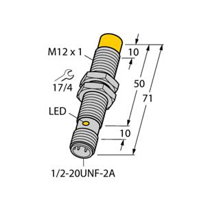 Fairchild UA711PC Doble comparador diferencial de alta velocidad IC OM0054