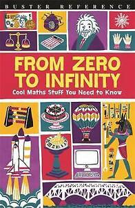 From-Zero-to-Infinity-by-Mike-Goldsmith-Paperback-2017