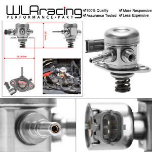 High-Pressure-Fuel-Pump-Kit-For-Hyundai-Sonata-amp-Kia-Sorento-UDW-353202G720