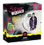 2019-SUICIDE-SQUAD-JOKER-1-1oz-9999-SILVER-PROOF-COLORIZED-COIN thumbnail 3
