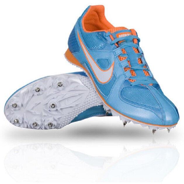 Nike zoom rivale 6 md) una distanza media estilo 468650-418 stronzo scarpe | Good Design  | Gentiluomo/Signora Scarpa