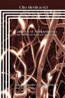 Cultures of Neurasthenia: From Beard to the First World War by Brill (Paperback, 2001)