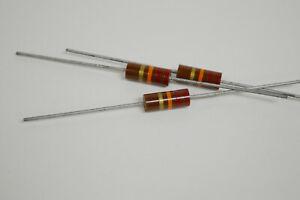 3pk-22K-1W-5-Allen-Bradley-Resistors