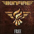 Free von Bonfire (2012)