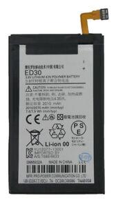 Bateria para Motorola Moto G2 /XT1062/XT1063/XT1068/ ED30/ Moto G 2014 | 2010mAh