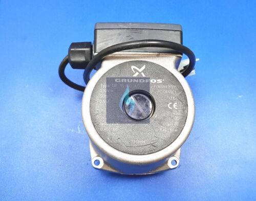 Ariston Combi A 24 MFFI Pump-UP 15-60 AO 1313848