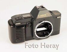 Canon T70 Spiegelreflexkamera guter Zustand 0846