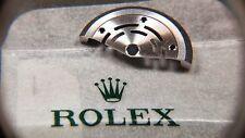 GENUINE Authentic Rolex 2230 2235 - 570-2 Oscillating Weight, Rotor BIG