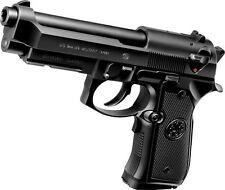 Handguns - Beretta 92FS Type M9A1 9mm Pistol