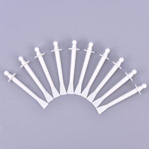 10-Stueck-Nasenwachsstab-Nasenhaarentfernungsset-Schmerzlose-sichere-schnelle